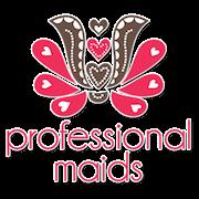 logo_professional_maids